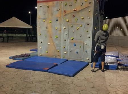 Art culos deportes circuitos deportivos y footing - Colchonetas suelo infantiles ...