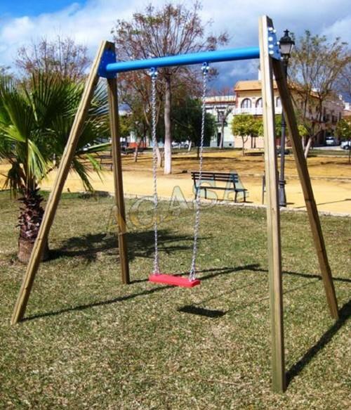 Articulos Parques Y Juegos Infantiles Y Para Guarderias