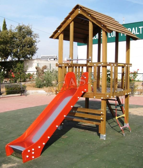 Juegos de guarderias finest sala de juegos beautiful for Andy panda jardin de infantes