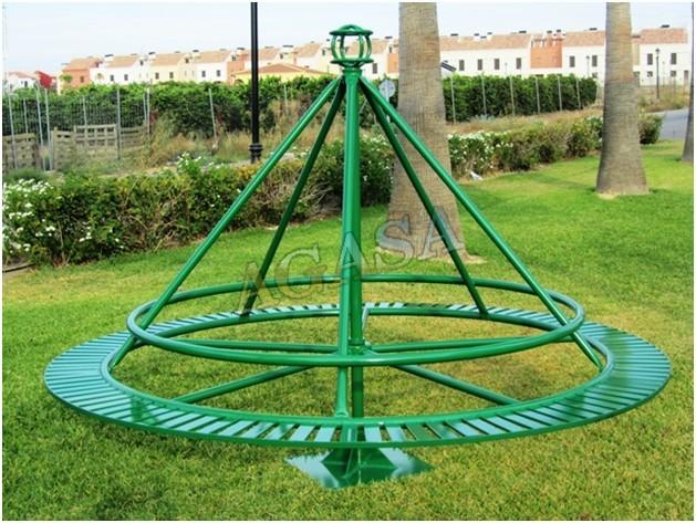 Artículos - Parques y juegos infantiles y para guarderias ...