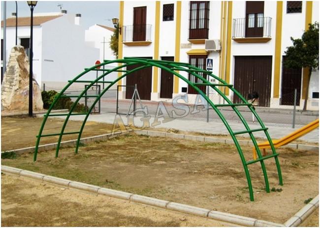 Artículos - Parques y juegos infantiles y para guarderias. - Parques ...